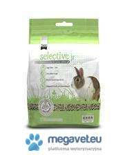 Science®Selective Junior Rabbit 350 g [KUE]