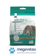 Science®Selective Rabbit 4 years 350g [KUE]