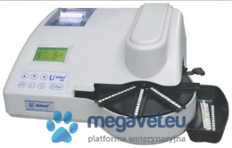URINE ANALYZER URODIP-CHECK 240 (MEO)