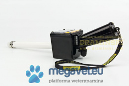 DRAMINSKI heat Detector for sheep and goats (DRM)