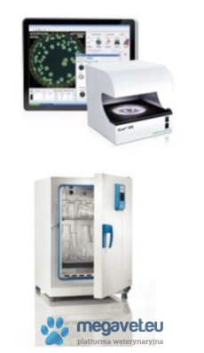 Laboratory equipment (AGT)