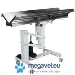 Treatment table FT-828