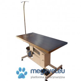 Treatment table FT-872e