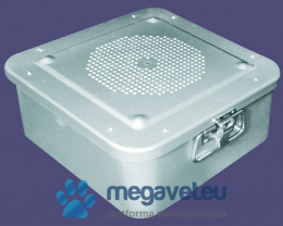 sterilization container PS-150 [WMD]