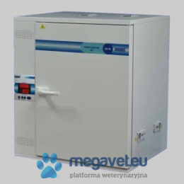 The sterilizer SA-65W[WMD]