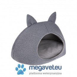 Bering CAT Booth [RVT]