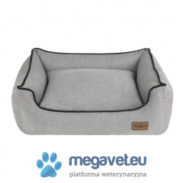 Couch Barents sizes: S,M,L [RVT]