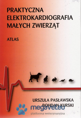 Practical haematology of dogs and cats [GTK]