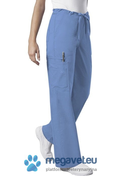 Unisex Medical Pants [BLS]