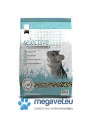 Science®Selective Chinchilla 1.5 kg [KUE]