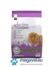 Science®Selective Guinea Pig 1.5 kg [KUE]