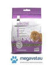 Science®Selective Guinea Pig 350 g [KUE]