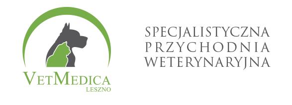 VetMedica-Leszno.png