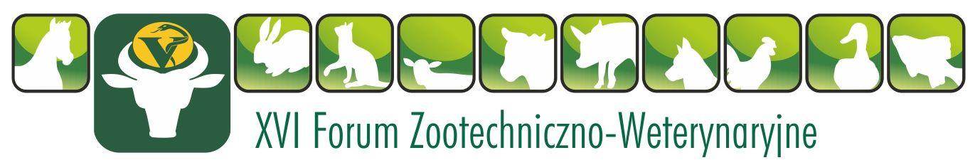 forum-zoowet-logo.jpg