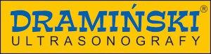 logo-draminski-ultrasonografy-1.jpg