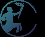 logo-provet.png