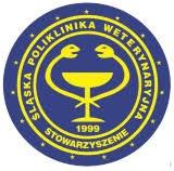 poliwet-logo.jpg