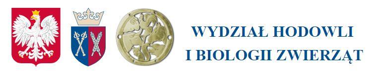 szkola-zimowa-logotyp.jpg